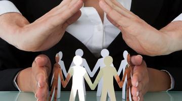 Утверждены меры поддержки для системообразующих организаций